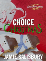 Choice Christmas