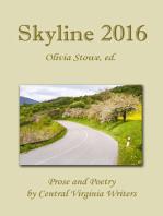 Skyline 2016