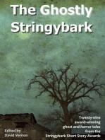 The Ghostly Stringybark
