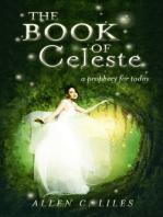 The Book of Celeste