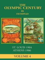 III Olympiad