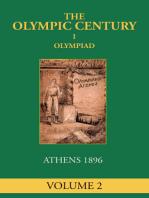 I Olympiad