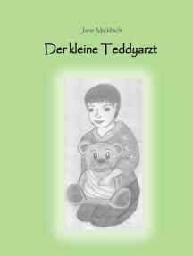 Der kleine Teddyarzt