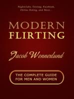 Modern Flirting