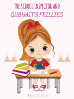 The School Inspector and Gubnait's Frillies
