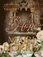 Rose of Hope