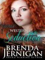 Western Seduction