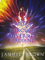 Sailing Through Adversity Radiant