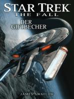 Star Trek - The Fall 4