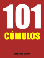 101 Cúmulos