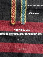 The Signature - Volume I