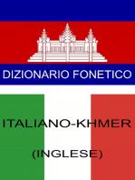 Italiano - Khmer