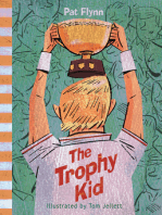The Trophy Kid