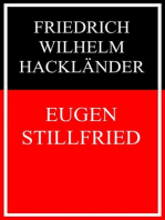 Eugen Stillfried