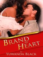 Brand My Heart