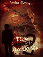The Beast Inside Me 2