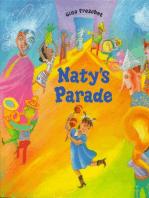 Naty's Parade