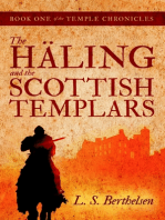 The Häling and the Scottish Templars