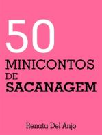 50 Minicontos de sacanagem