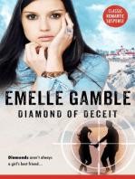 Diamond of Deceit