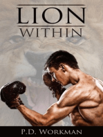 Lion Within