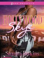Hollywood Skye
