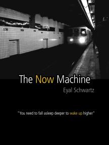 The Now Machine