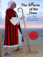 The Shoes of the Jews