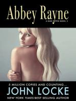 Abbey Rayne
