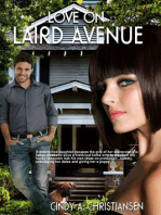 Love on Laird Avenue