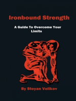 Ironbound Strength