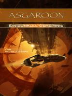 ASGAROON - Ein dunkles Geheimnis