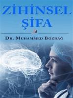 Zihinsel Sifa