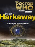 Doctor Who - Zeitreisen 3