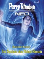 Perry Rhodan Neo Story 6
