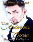 The Ardennes Curse (The Woolven Secret) Free download PDF and Read online