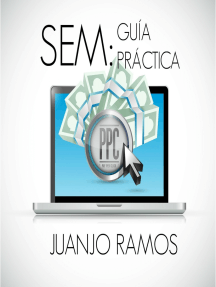 SEM: Guía práctica