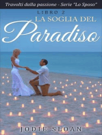 La Soglia Del Paradiso