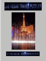 Las Vegas Travel Puzzler