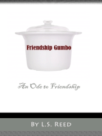 Friendship Gumbo
