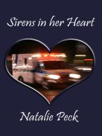 Sirens in her Heart