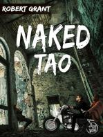 Naked Tao