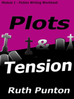 Plots & Tension