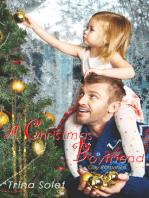 A Christmas Boyfriend