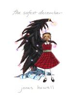 The Safest December
