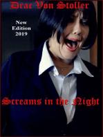Screams in the Night
