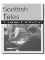 Scottish Tales Liam Leddy