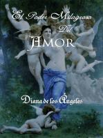 El Poder Milagroso del Amor