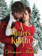 A Winter's Knight