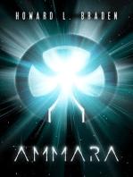Ammara